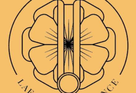 Lafayette Alliance Logo